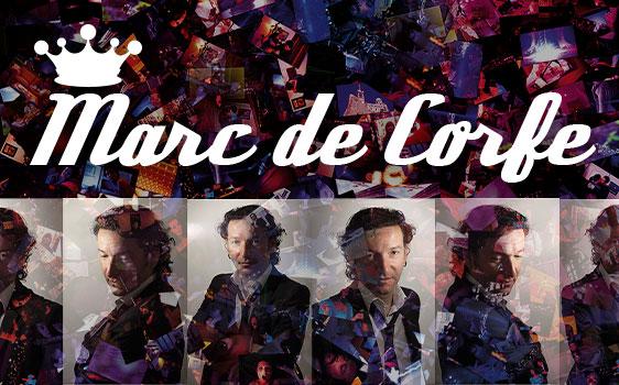 Marc de Corfe